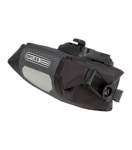 Ortlieb Micro TWo Waterproof Saddle Bag