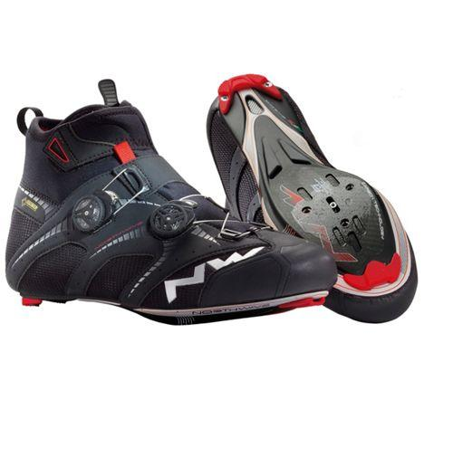 Northwave Extreme Road Winter Shoe