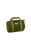 North St. Bags Scout 11 Duffle
