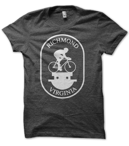 Richmond Seal T-Shirt