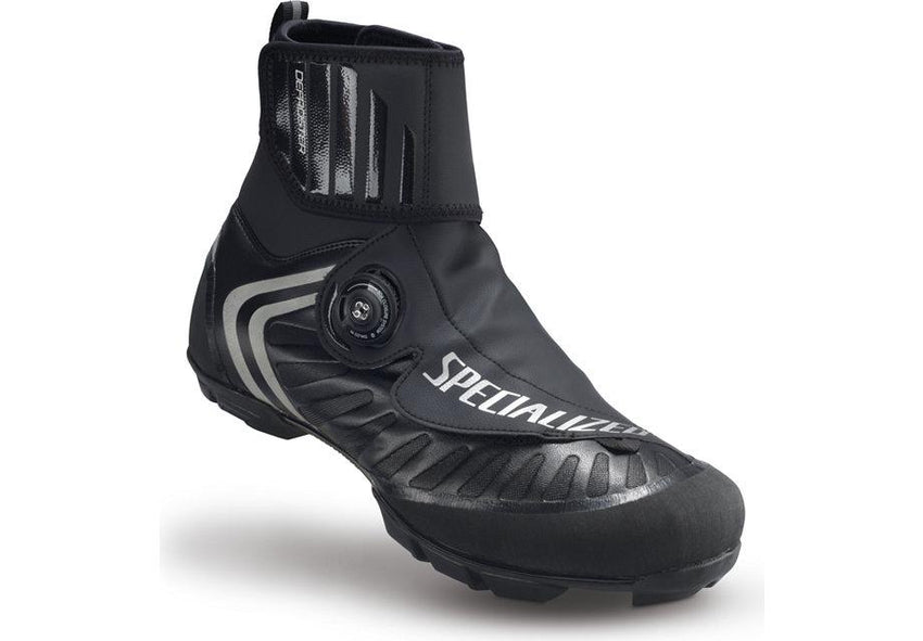 Specialized Defroster Trail