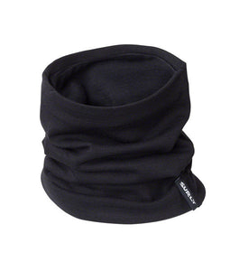 Surly Merino Neck Gaiter