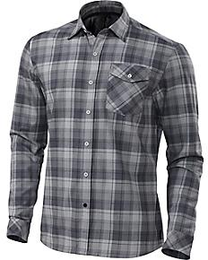 Specialized Utility Flannel