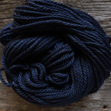 Load image into Gallery viewer, Squish Bulky - The Farmer's Daughter Fibers