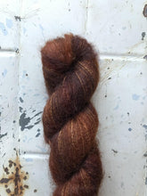 Load image into Gallery viewer, Mighty Mo - The Farmer's Daughter Fibers