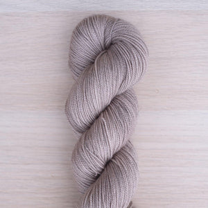 Moon Sisters - The Farmer's Daughter Fibers