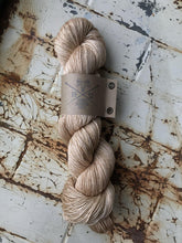 Load image into Gallery viewer, Foxy Lady - The Farmer's Daughter Fibers