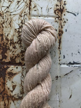Load image into Gallery viewer, Soka'pii - The Farmer's Daughter Fibers