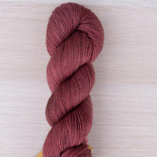 Load image into Gallery viewer, Moon Sisters - The Farmer's Daughter Fibers