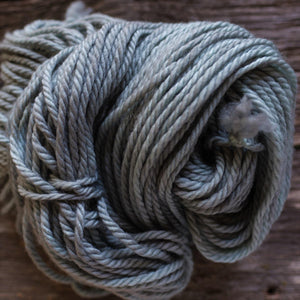 Squish Bulky - The Farmer's Daughter Fibers