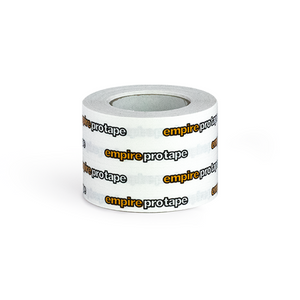 AIBA APPROVED GLOVE TAPE
