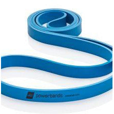 LETS BANDS POWERBAND MAX BLUE HEAVY