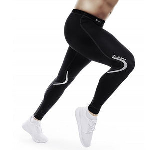 REHBAND MENS COMP TIGHT