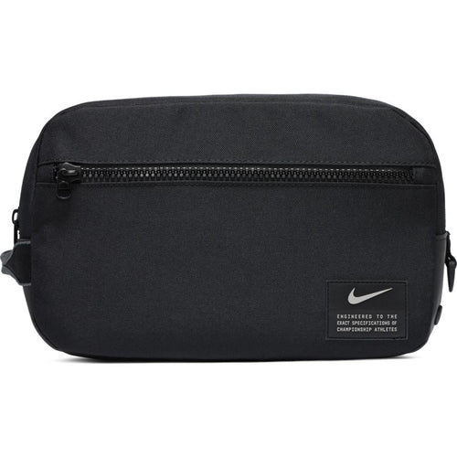 NIKE UTILITY TRAINING SHOE TOTE | BLACK