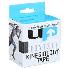 Load image into Gallery viewer, ULTIMATE PERFORMANCE KINESIOLOGY TAPE