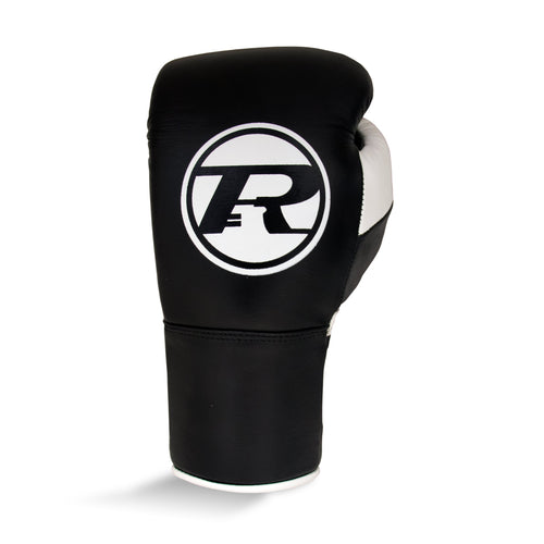RINGSIDE PRO CONTEST GLOVE