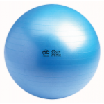 Load image into Gallery viewer, Fitness Mad 65cm Swiss Ball Pump & Online Guide