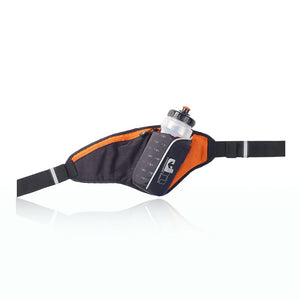 UP RIBBLE II - HYDRATION BELT