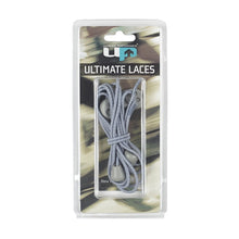 Load image into Gallery viewer, ULTIMATE PERFORMANCE REFLECTIVE LACES G