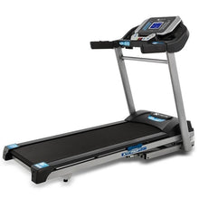 Load image into Gallery viewer, XTERRA TRX3500 TREADMILL