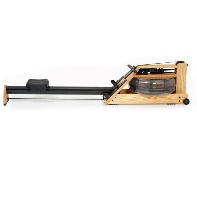 WATER ROWER A1 HOME