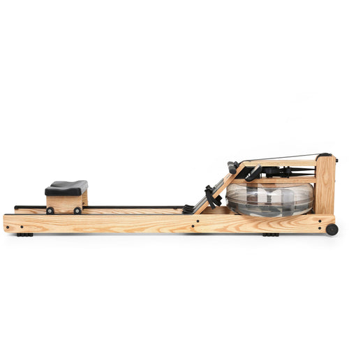 WATER ROWER NATURAL SERIES ASH