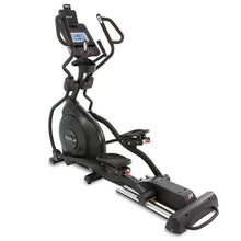 Load image into Gallery viewer, SOLE E35 ELLIPTICAL CROSS TRAINER
