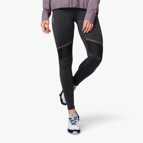 ON WMNS RUNNING TIGHTS