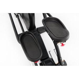 SOLE E35 ELLIPTICAL CROSS TRAINER
