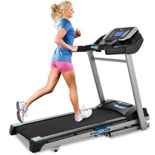 Load image into Gallery viewer, XTERRA TRX2500 TREADMILL