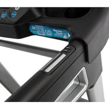 Load image into Gallery viewer, XTERRA FITNESS  TRX4500 TREADMILL