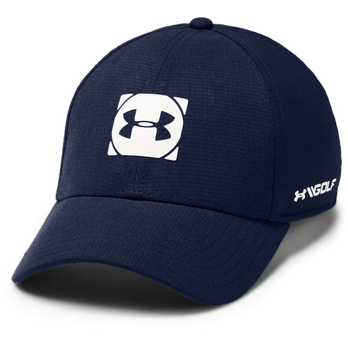UA MENS OFFICIAL TOUR CAP 3.0 | ACADEMY