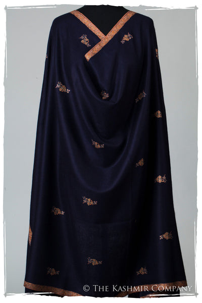 The Feeling - Grand Pashmina Shawl