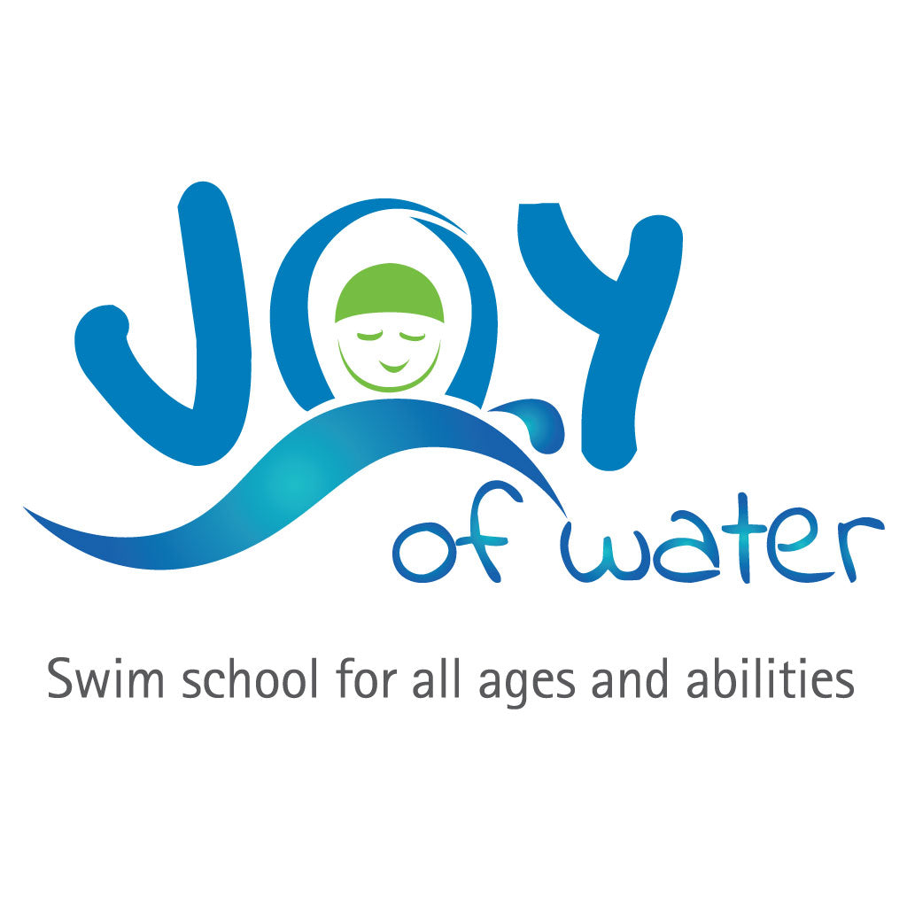 2020 Term 4 Joy of Water Team news