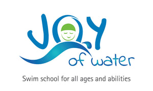 Joy of Water Learn to Swim School