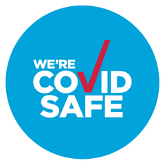 COVID-19 Safe Business