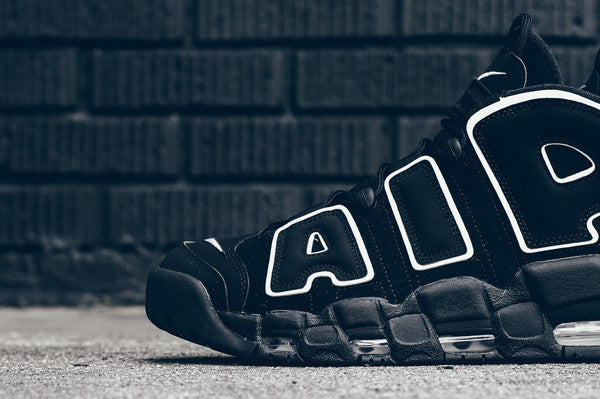 2296fadfb06e Nike Air More Uptempo - BB Branded Boutique