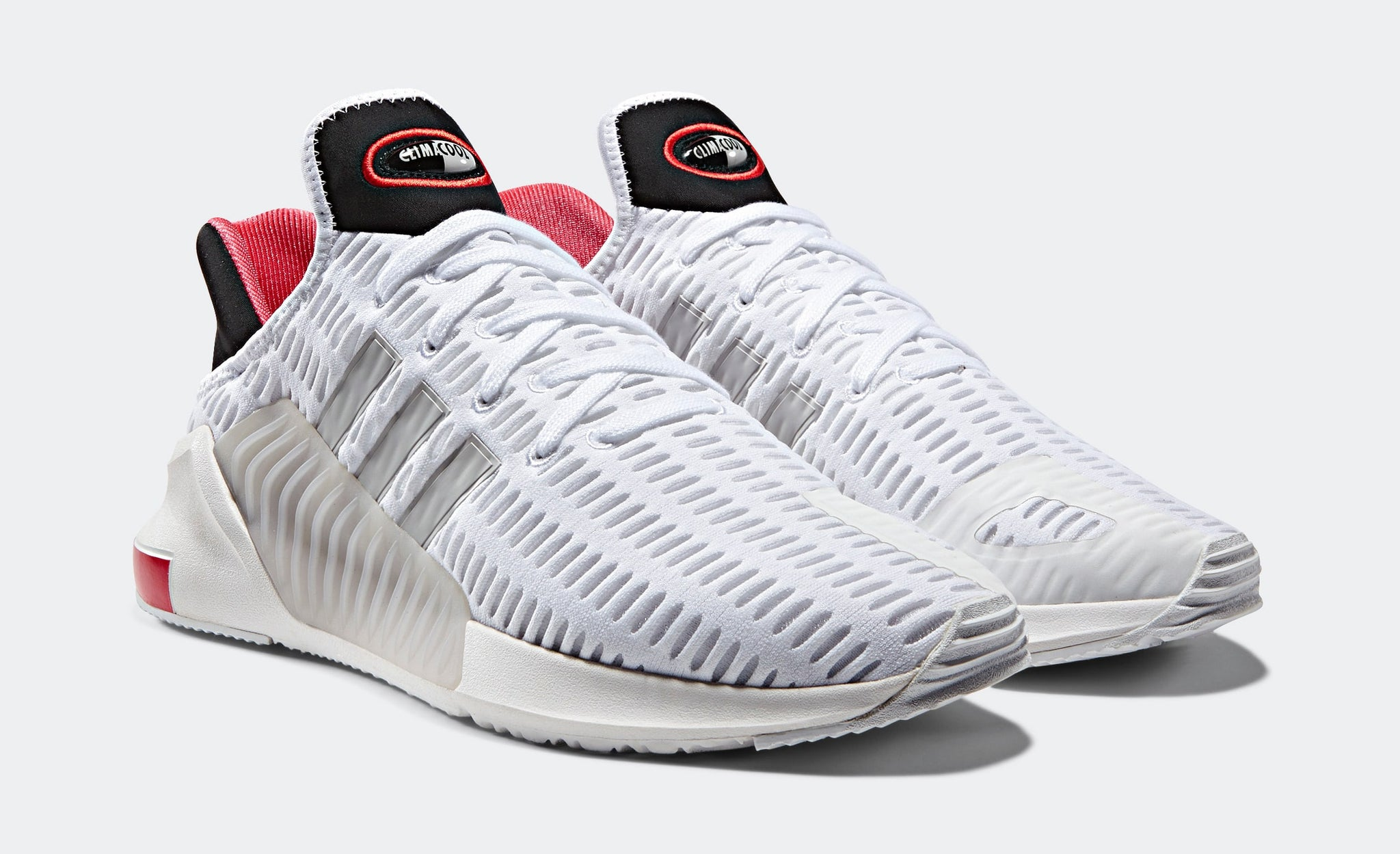 super popular c2e13 acd6f ADIDAS CLIMACOOL 02/17 - BB Branded Boutique