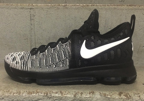 cheap for discount 076f6 28572 Nike Zoom KD 9
