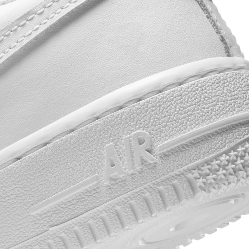 Buy NIKE Air Force 1 (GS)  314192-117 Canada Online