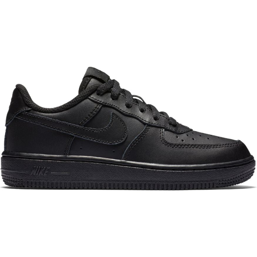 NIKE FORCE 1 (PS) 314193-009
