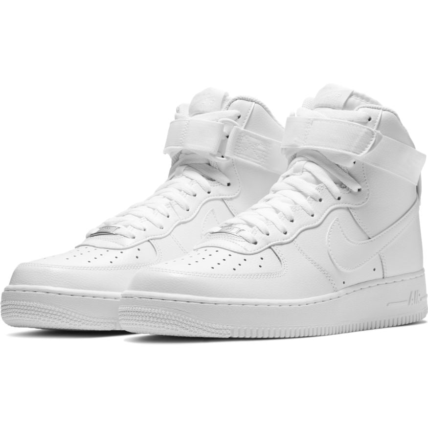 Buy NIKE AIR FORCE 1 HIGH '07  315121-115 Canada Online