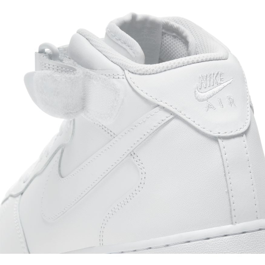 Buy NIKE AIR FORCE 1 MID '07 315123-111 Canada Online