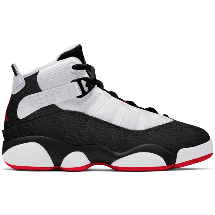 Buy JORDAN JORDAN 6 RINGS (PS) 323432-008 Canada Online