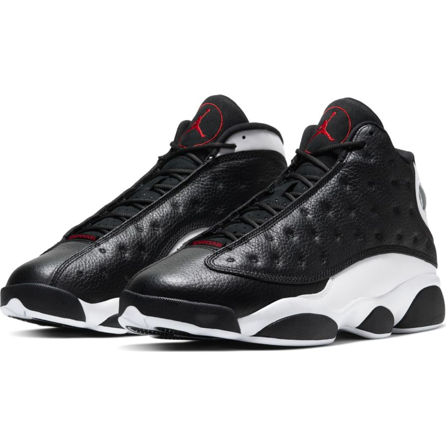 "AIR JORDAN 13 RETRO ""REVERSE HE GOT GAME"" 414571-061"