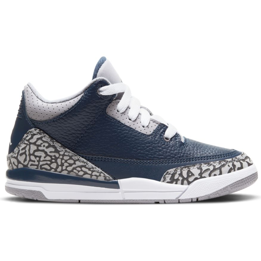 Buy JORDAN JORDAN 3 RETRO (PS) 429487-401 Canada Online