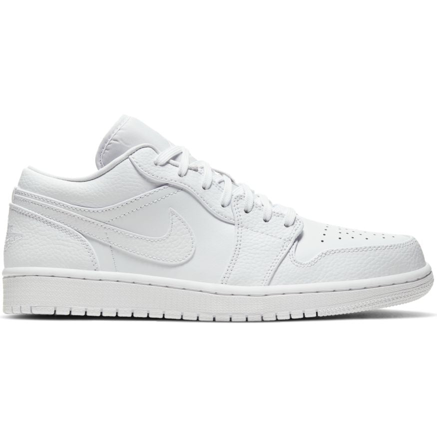 Buy JORDAN AIR JORDAN 1 LOW  553558-130  Canada Online