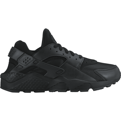 Women's Nike Air Huarache Run Shoe 634835-012