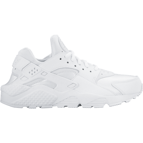 new concept f2f64 36a2d Women s Nike Air Huarache Run 634835-108