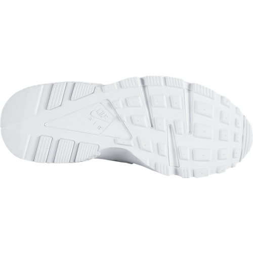 Women's Nike Air Huarache Run 634835-108